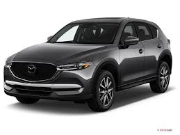 what car mazda mazda cx 5 prices reviews and pictures u s news world report