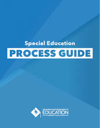 special education technical assistance oklahoma state