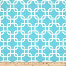 Discount Designer Curtain Fabric Uk Premier Prints Gotcha Twill Girly Blue Discount Designer Fabric