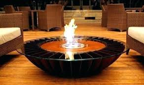 electric fire pit table indoor fire pit table electric fire pit indoor indoor fire bowl