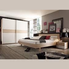 Schlafzimmer Eiche Braun Couchtisch Dodenhof 17163320170926 U2013 Blomap Com