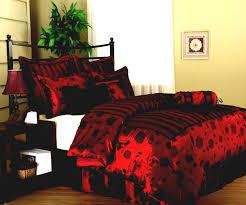 sexy bedroom designs sexy romantic master bedroom designs dzqxh com