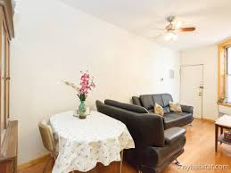 Livingroom Soho by New York Roommate Room For Rent In Soho 2 Bedroom Apartment Ny