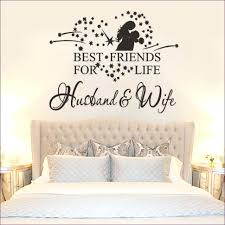 wall ideas wall art stickers bedroom wall stickers ebay wall large size of bedroomwall graphics childrens wall art stickers gold wall decals cloud wall wall art stickers uk wirral wall art stickers quotes wall art