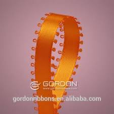china picot grosgrain ribbon celebrate it ribbon