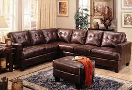 Sectional Sofas With Recliners by Living Room Furniture For Less Furniture Store In Corpus Christi