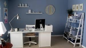 trendy best paint for office desk office paint ideas desembola