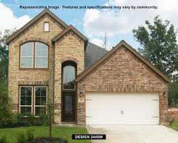 perry homes new house models in houston newhomes move com