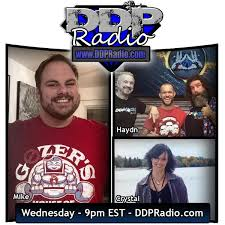 ddp radio thanksgiving show 11 27 by ddp radio sports podcasts