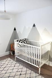 diy chambre bébé 15 idées déco diy pour chambre enfant 2 tout 2 rien