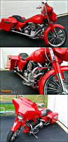 best 10 harley davidson locations ideas on pinterest harley