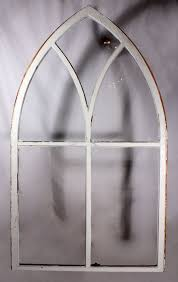 Vintage Windows For Sale by Antiques Com Classifieds Antiques Antique Garden