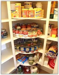food pantry storage ideas home design ideas