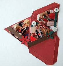 113 best scrapbooking images on ideas para creative