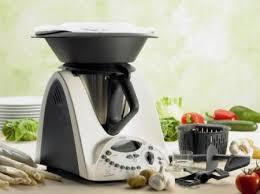 appareil en cuisine appareil de cuisine les 4 saisons de lilascat