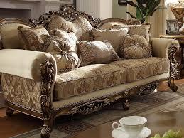 100 el dorado furniture living room sets homes for sale