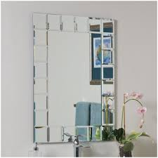 Cheap Mirrors Bathroom Bathroom Wall Mirrors For Sale Wonderful Oval Bathroom