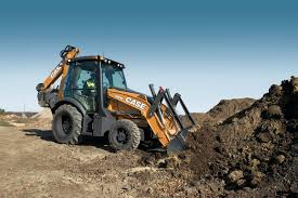 case 580n backhoe loader products case construction equipment
