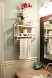 18 best quietude de sherwin williams images on pinterest master