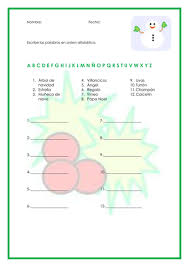 worksheet on jobs in spanish by jacobcecile teaching resources tes