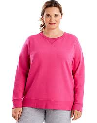 women u0027s sweats hoodies pants u0026 more hanes