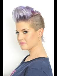 kelly osbourne hair color formula 152 best kelly osbourne images on pinterest kelly osbourne