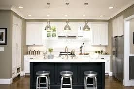 u shaped kitchen with island u shaped kitchen layout mixdown co