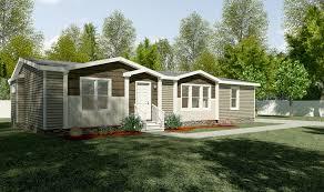 california patriot home u2013 factory direct homes