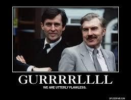 Sherlock Holmes Memes - have a bit of granada sherlock memes my method watson pinterest