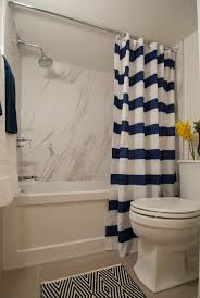 143 best bathroom inspirations images on pinterest bathroom