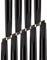 arch brow sculpting eyebrow pencil hourglass cosmetics