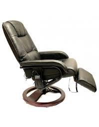 comparatif siege massant fauteuil massant comparatif maison design hosnya com