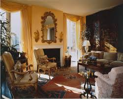 Russian Hill Upholstery 36 Best Tony Duquette Hutton Wilkinson Images On Pinterest
