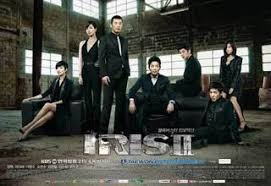 download mp3 full album ost dream high iris 2 ost full album k2ost free mp3 download korean song kpop