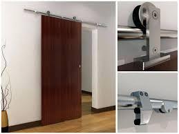 Closet Door Slides Closet Closet Door Slides Sliding Door Hardware Image Of