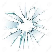 glass door broken broken glass oven door images glass door interior doors u0026 patio