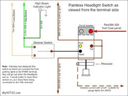 Switch With Pilot Light Leviton Light Switch Wiring Diagram Leviton Double Switch Wiring