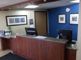 Used Office Furniture Davenport Iowa by Knights Inn Davenport Ia Booking Com