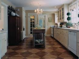 tile floor ideas for kitchen new ideas wood floor tile in kitchen wood tile flooring in kitchen