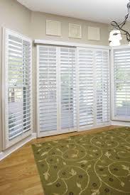 patio doors home depot window shutters interior sliding glass