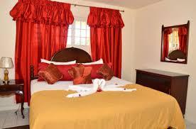 Kid Friendly Hotels In Montego Bay  Family Fun Guaranteed - Riu montego bay family room