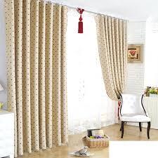rideau pour chambre a coucher tonnant rideaux chambre a coucher design salon for rideau moderne de