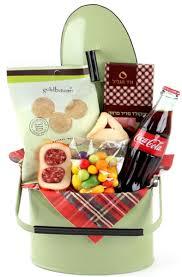 make your own gift basket create the purim gift basket of kosher