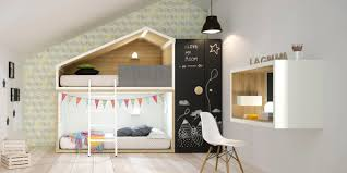 modern kids room 15 entertaining modern kids room designs that will accommodate your
