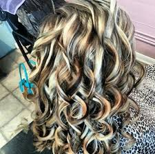 chocolate hair with platinum highlight pictures best 25 black and blonde highlights ideas on pinterest blonde