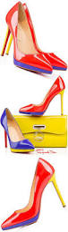 166 best cheap christian louboutin shoes outlet 78076678 images on