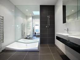 Open Bathroom Design 35 Best Bathrooms Images On Pinterest Bathroom Ideas Luxury