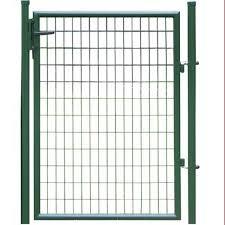portails de jardin portail pas chers pour le jardin garanti 5 ans directclotures