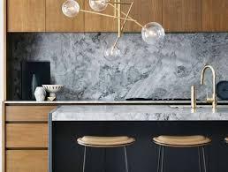 repeindre les murs de sa cuisine repeindre sa cuisine quelle couleur pour les murs d une cuisine