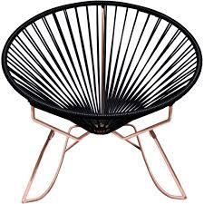 Design Rocking Chair Innit Rocking Chair Copper Base Innit Designs Horne